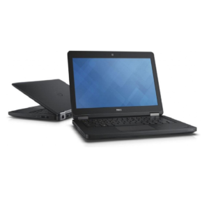 Dell Latitude E5450 for sale pretoria