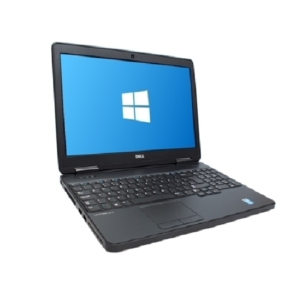 Dell Latitude E5540 for sale rustenburg