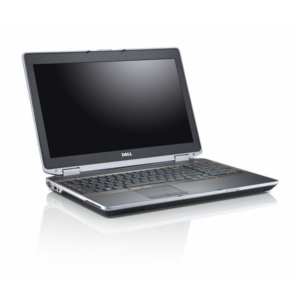 Dell Latitude E6520 Intel Core i5 for sale online