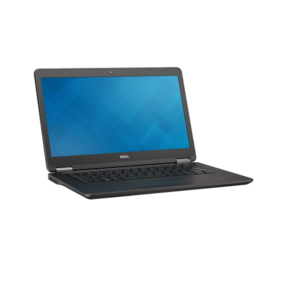 Dell Latitude E7450 Ultrabook for sale south africa