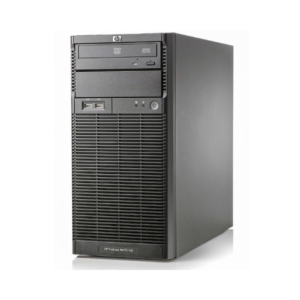 HP ML110 G6 Tower Server price