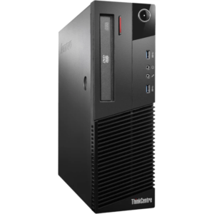 Lenovo Thinkcentre M93P Workstation for sale