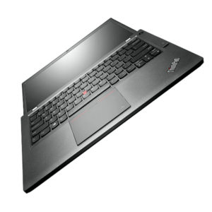 Lenovo Thinkpad T440S for sale johannesburg