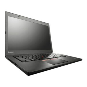 Lenovo Thinkpad T450 Refurbished for sale