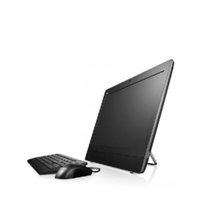 lenovo all in one computer
