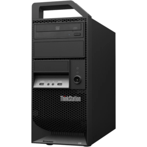 lenovo thinkstation E30 for sale south africa