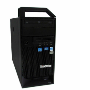 lenovo desktops for sale south africa