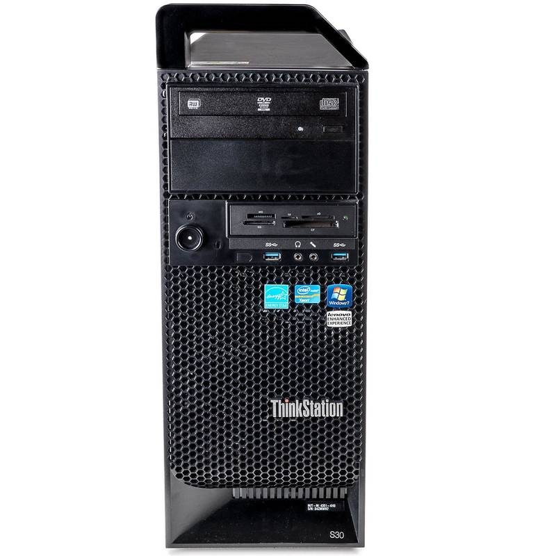 lenovo computers for sale south africa