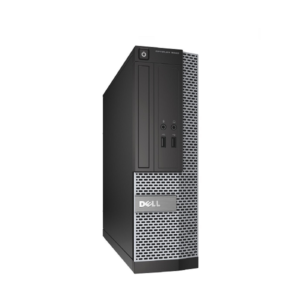 Dell Optiplex GX3020 (Refurbished)