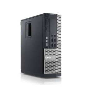 Dell Optiplex GX390 (Refurbished)