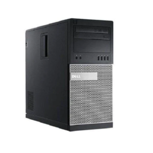 certified refurbished desktops for sale