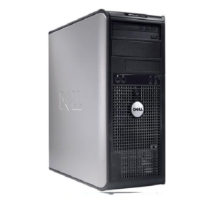 Dell Optiplex GX755 tower for sale