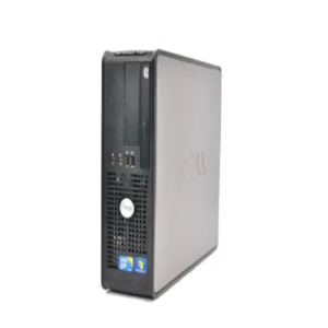 Dell Optiplex GX780 (Refurbished)
