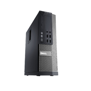 Dell Optiplex GX9010 for sale