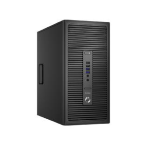 HP 600 G2 Tower(Refurbished) for sale