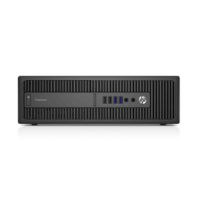 HP 600 G2 sff(Refurbished) for sale