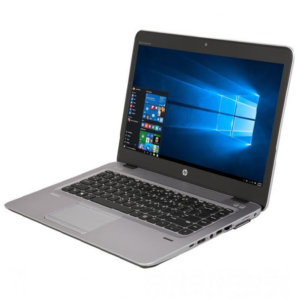 HP Elitebook 745 G3 Laptop refurbished