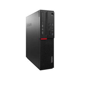 Lenovo ThinkCentre M800 Core i3 (Refurbished) for sale south africa