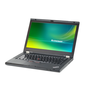 refurbished laptops south africa